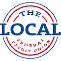The Local FCU Mobile icon