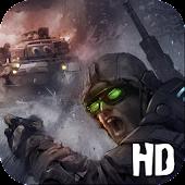 Defense Zone 2 HD kostenlos spielen