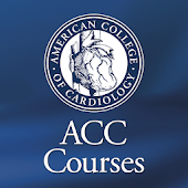 ACC Courses