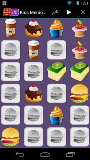 ABC 記憶遊戲兒童- 了解與汽車和汽車:在App Store ... - iTunes - Apple
