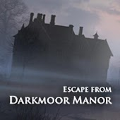 Darkmoor Manor Free