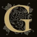 Gray Monk Estate Winery icon