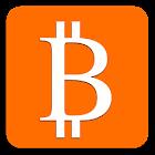 BTC-e client icon