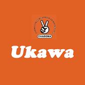 Ukawa Tanzania