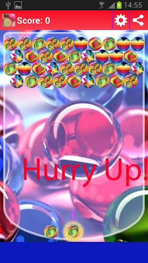 玩免費休閒APP 下載糖果泡泡龍遊戲 app不用錢 硬是要APP