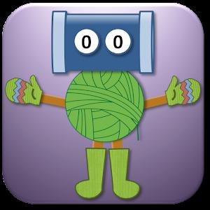 Knitting and Crochet Buddy 生活 App LOGO-APP試玩