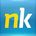nk.pl logo