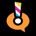 Free Style Messenger icon