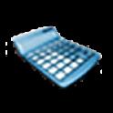 AA HumbleCalc logo