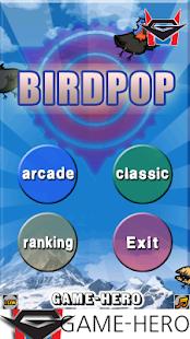 Flying-Birdpop-Puzzle 1