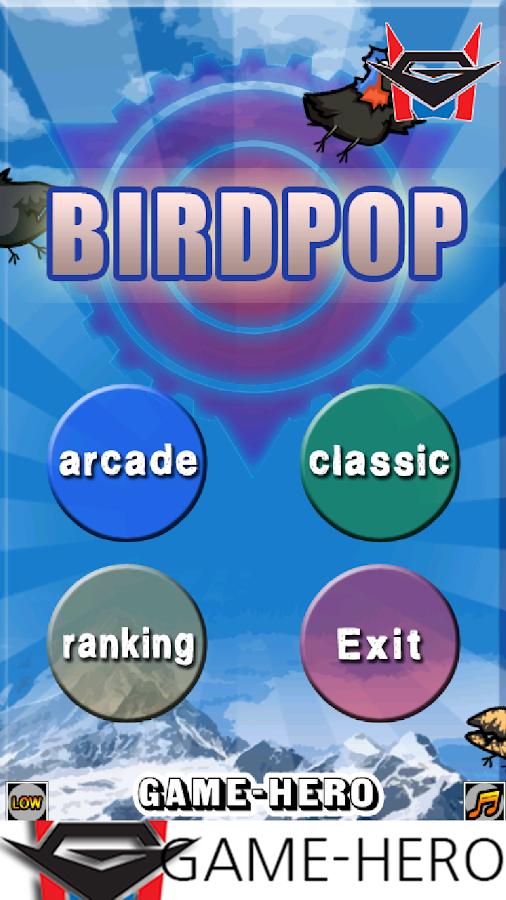 Flying-Birdpop-Puzzle 5