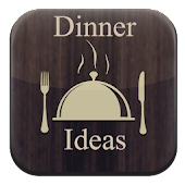 Dinner Ideas Recipes