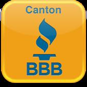 Canton BBB