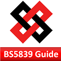 BS5839 Guide logo
