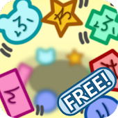 Fluffy(Free)