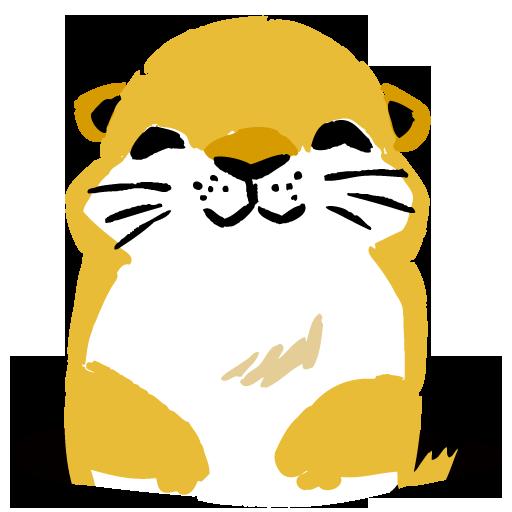 電池Prairiedog 工具 App LOGO-硬是要APP