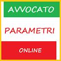 Parametri Avvocato 2014 icon