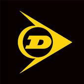 Dunlop SmartZone