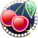Vegas Fruit Slots - Wear icon