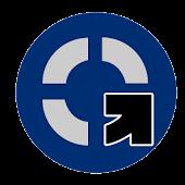 CG-568 藍牙防丟器-4.3