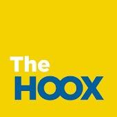 The HOOX