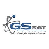 GSSat Rastreamento