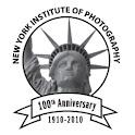 NYIP logo