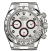 Rolex Clock Widget 2x2 icon