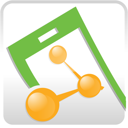 Chemistry S.. file APK for Gaming PC/PS3/PS4 Smart TV