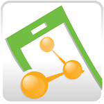 Chemistry Solver for Reactions APK