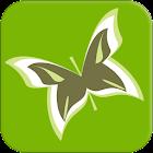 iScape Lite Landscape Designs icon