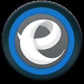 eos - Free Trial Version