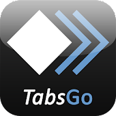Free Download Tabs Go 2.3 APK for Samsung
