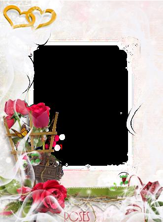 Romantic Love Frames 4.0 Apk, Free Photography Application - APK4Now