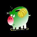 Копилка icon