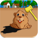 Free Beat Cute Hamsters icon