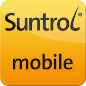 Suntrol mobile