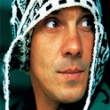 Manu Chao Photos & Videos logo