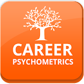 Career Psychometrics