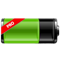 Battery Widget Pro icon