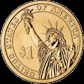 Coin Counter Pro