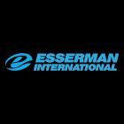Esserman International Acura icon