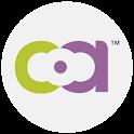 COA icon