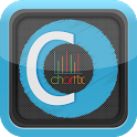 Chartix: Android Music Charts icon