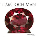 I'm Rich Man-Most expensive icon