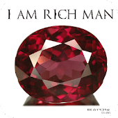 I am Rich Man