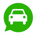 Whatautos icon