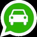 Whatautos icon