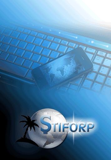 stiforpapp7