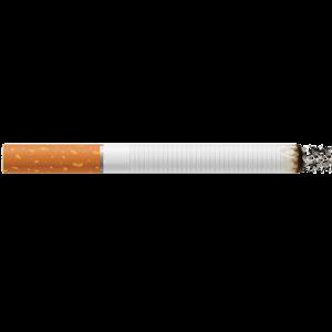 App Battery Meter Cigarette APK for Windows Phone ...